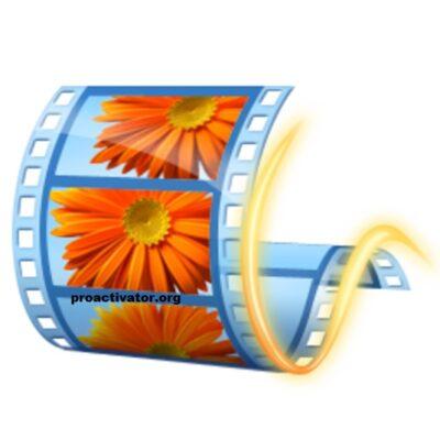 Windows Movie Maker 2022 Crack + Registration Code [ Latest]