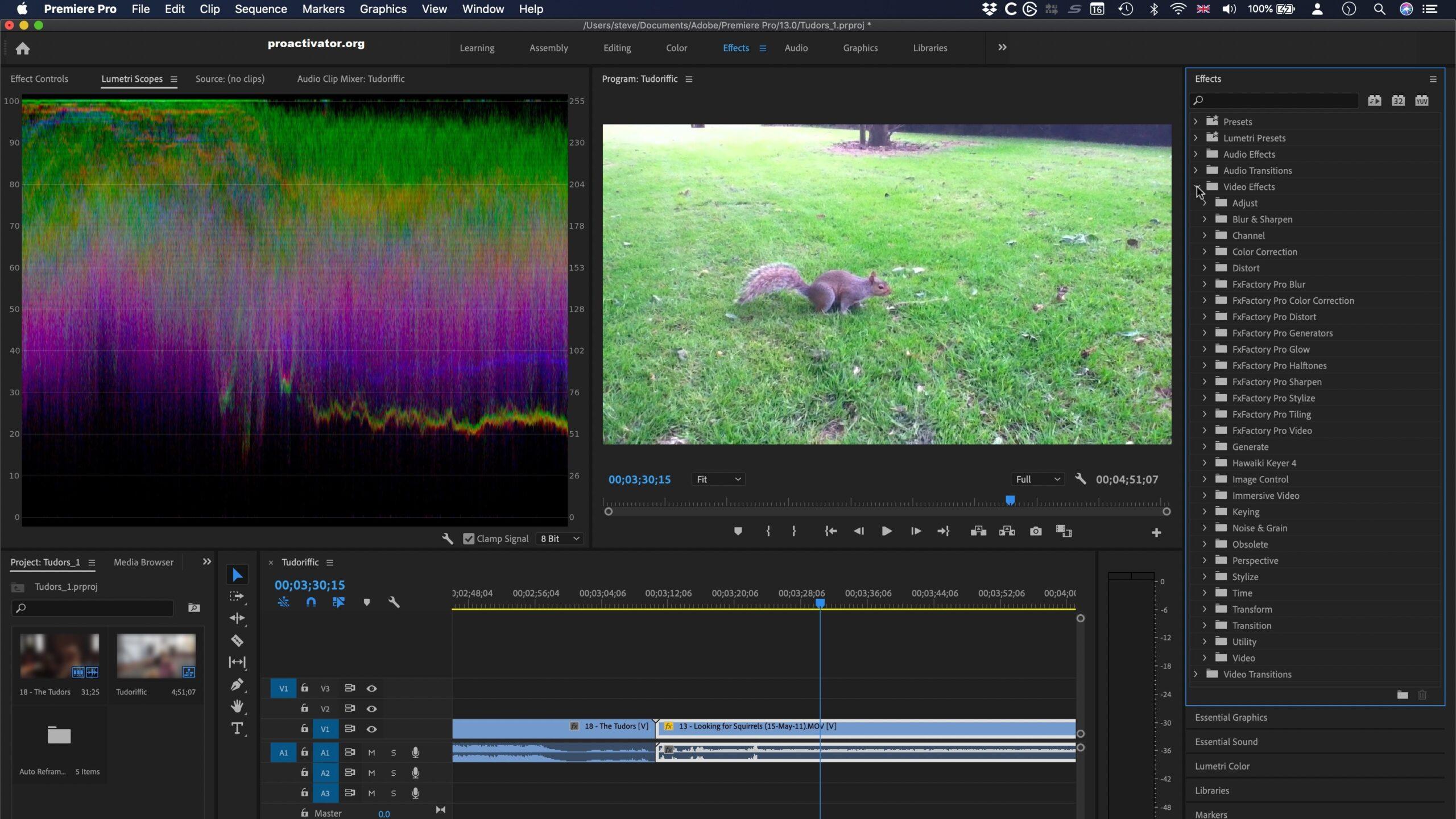 Adobe Premiere Pro CC 2021 Crack + License Key [Pre-Activated]