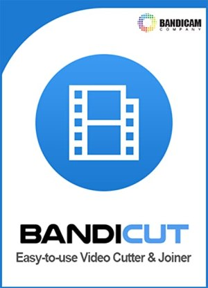Bandicut 3.6.5.668 Crack With Serial Key Full Download [Latest 2021]