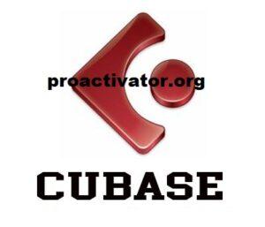 Cubase Pro 11.0.20 Crack + Keygen Download Torrent [Latest 2021]