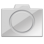 PortraitPro Studio 21.4.2 Crack Serial Key Free Download 2021